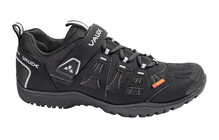 Vaude Aresa TR Toerschoenen Dames zwart